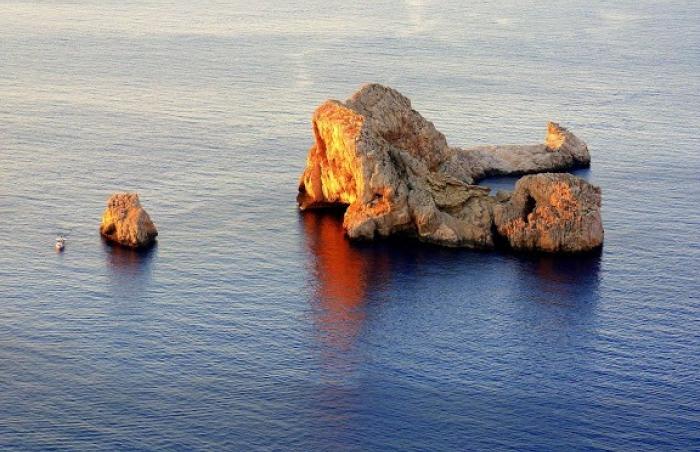 JET SKI TOUR TO MARGARITA ISLAND
